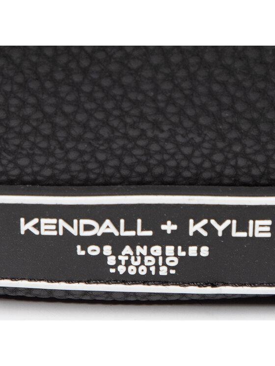 Kendall + Kylie Kendall + Kylie Gürteltasche HBKK-219-0005-26 Schwarz