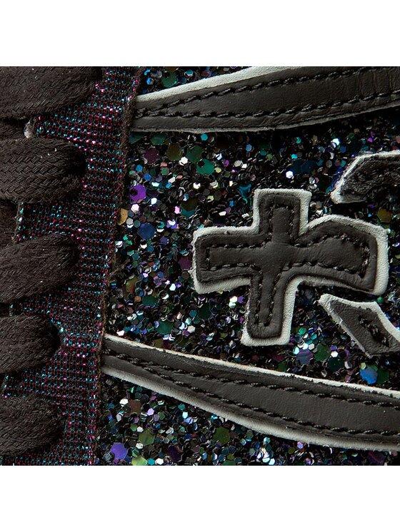 Premiata Premiata Sneakersy Diane 1808 Barevná