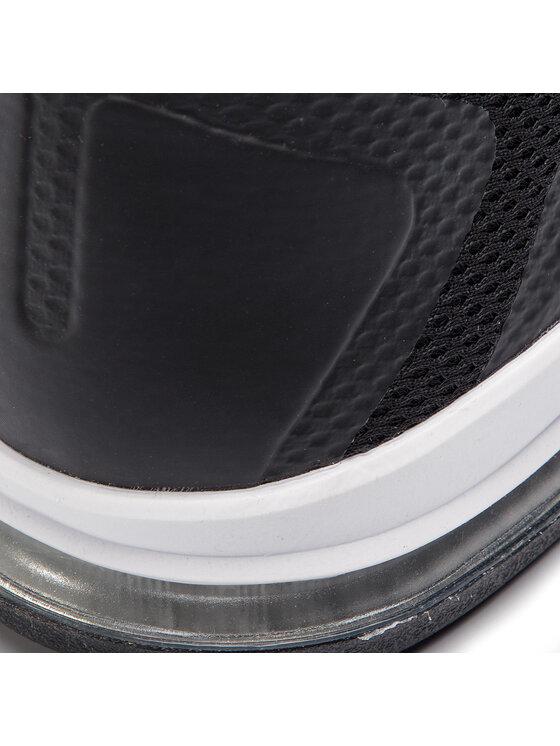 Nike Nike Chaussures Zoom Train Complete 882119 002 Noir