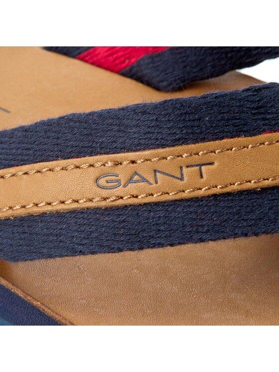 Gant Gant Žabky Breeze 12698099