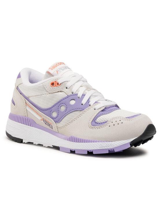 Saucony Laisvalaikio batai Azura S60437-31 Smėlio