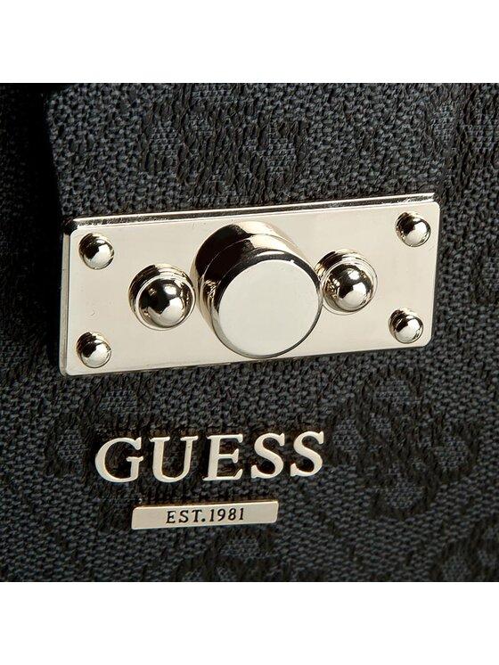 Guess Guess Táska Arianna (SG) HWSG64 91050 Szürke