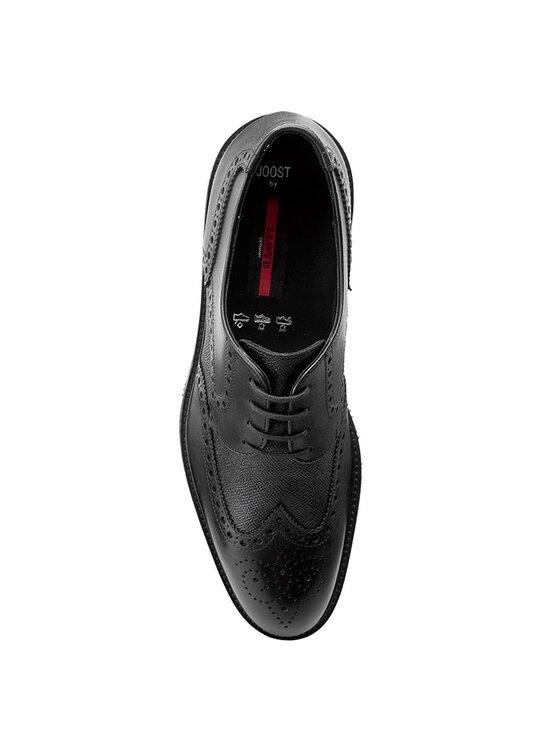 Lloyd Lloyd Обувки Joost 26-641-10 Черен
