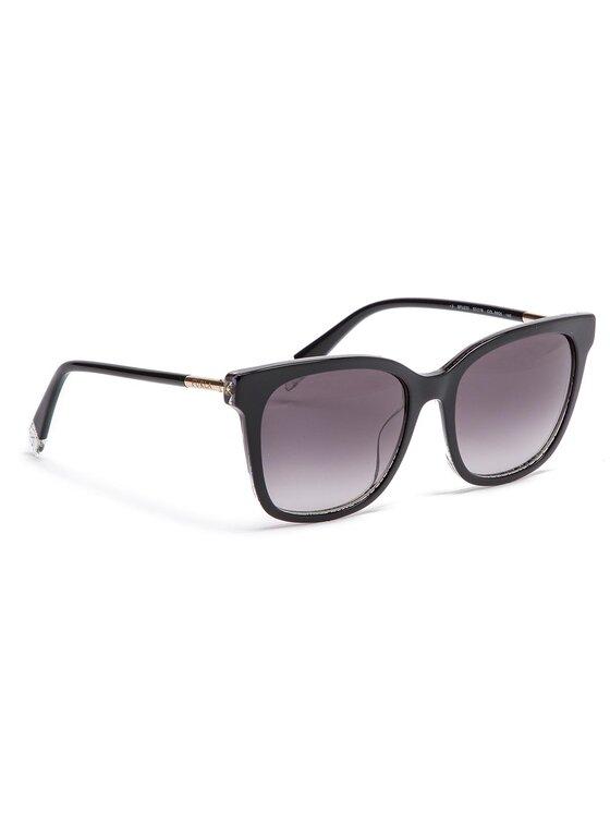 Furla Furla Slnečné okuliare My Piper 995244 D 233F REM Čierna