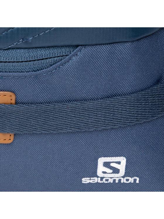 Salomon Salomon Plecak Sac a dos LC1420000 Granatowy