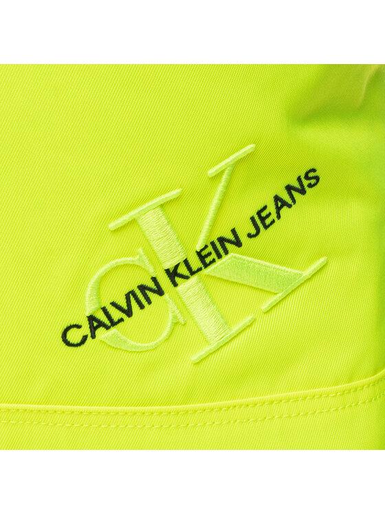 Calvin Klein Jeans Calvin Klein Jeans Rucsac Round BP40 K50K505829 Galben