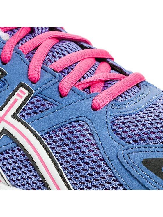 Asics Asics Обувки Gel-Pursuit T3H5N Baby