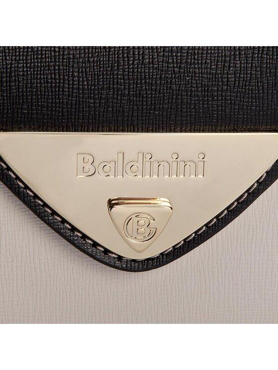 Baldinini Baldinini Torebka Goa 770441B0283 Beżowy