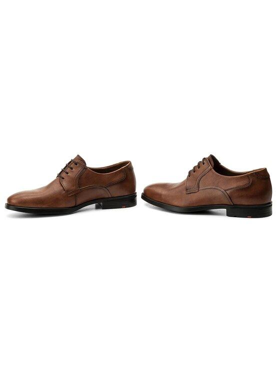 Lloyd Lloyd Pantofi Paltos 18-178-04 Maro