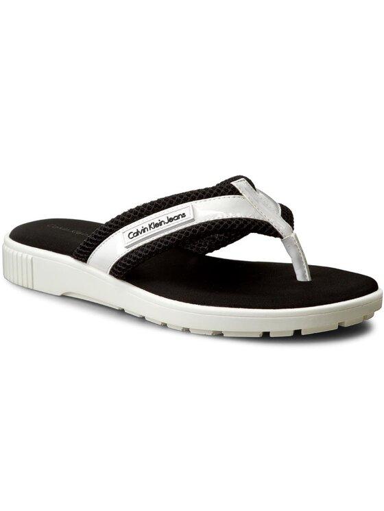 Calvin Klein Jeans Calvin Klein Jeans Flip flop Mahal R4074