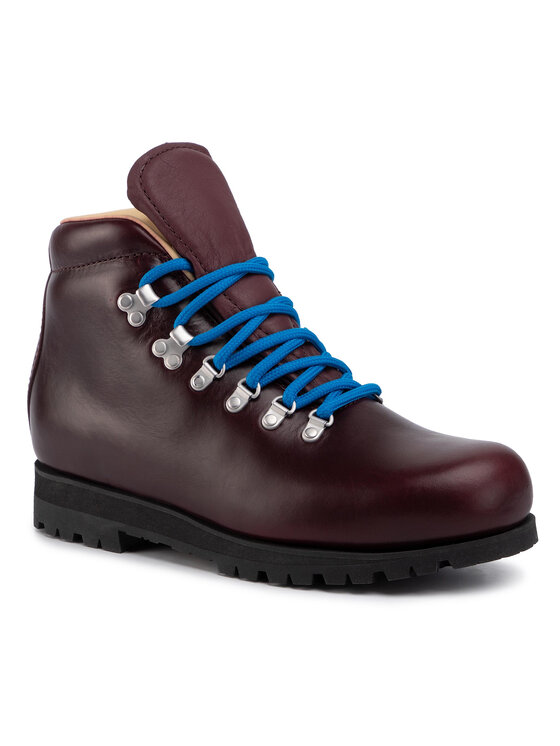 Merrell Auliniai batai Wilderness Legend Wp J97361 Bordinė