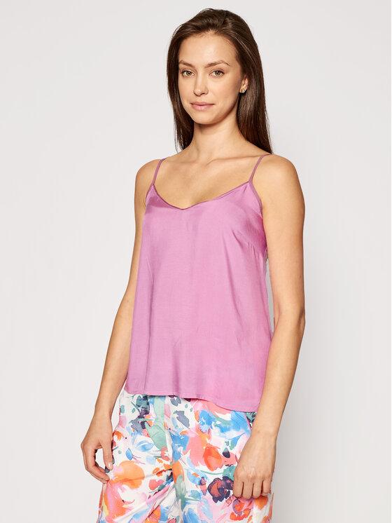 Cyberjammies Pižamos marškinėliai Aimee 4830 Rožinė