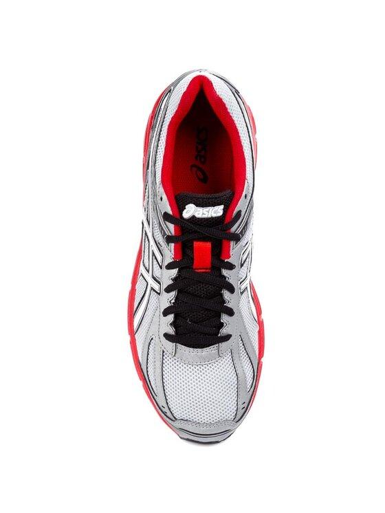 Asics Asics Schuhe Patriot 7 T4D1N Grau