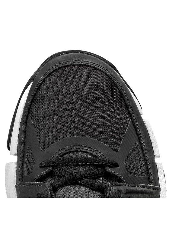 Nike Nike Scarpe Flex Show Tr 3 684701 004 Nero