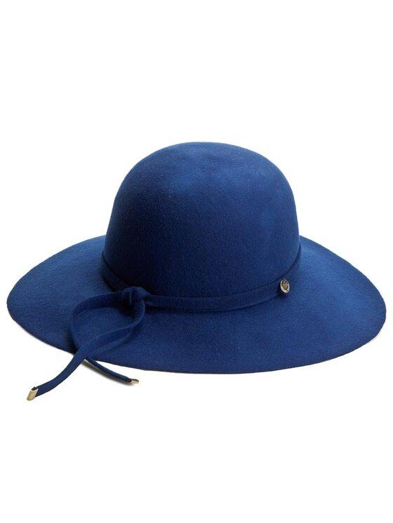 Armani Jeans Armani Jeans Cappello 924036 6A028 C32635 II Blu scuro