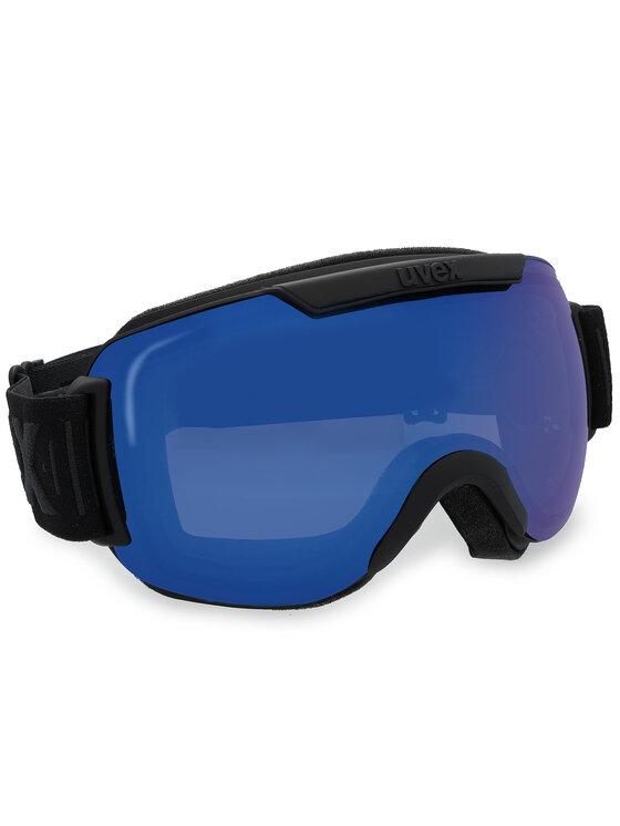 Uvex Slidinėjimo akiniai Downhill 2000 FM S5501152426 Juoda