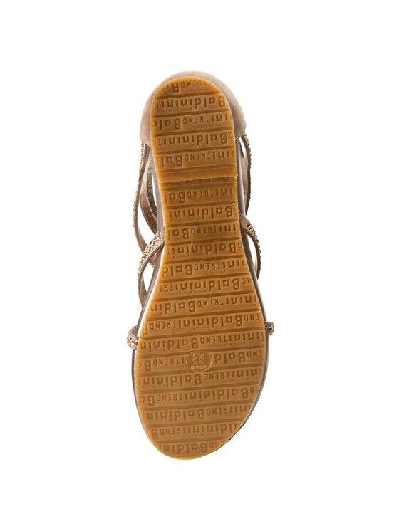 Baldinini Baldinini Sandale 598711BUCK55KP1 Bej