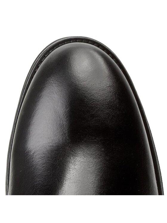 Gant Gant Μπότες Ιππασίας Avery 11581686 Μαύρο