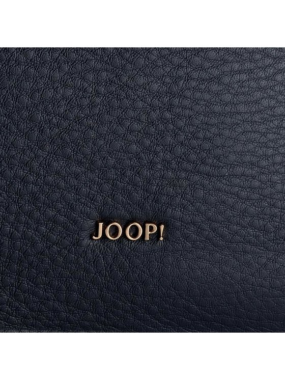 JOOP! Joop! Дамска чанта Estia 4140003294 Тъмносин