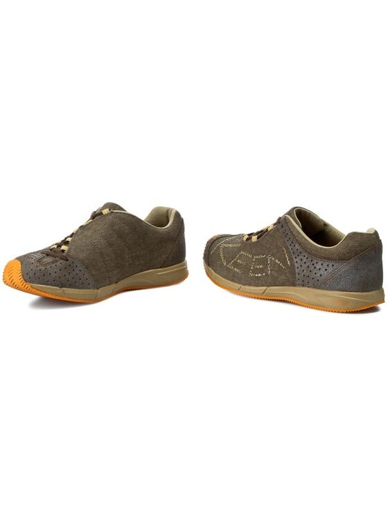 Keen Keen Sneakers A86 Tr 1012210 Marrone