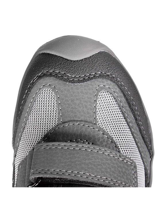 Geox Geox Chaussures basses J Arno B J42F0B 014CE C0069 Gris