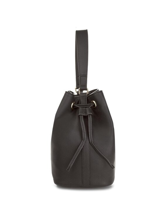 LOVE MOSCHINO LOVE MOSCHINO Borsa JC4090PP15LK0000 Nero