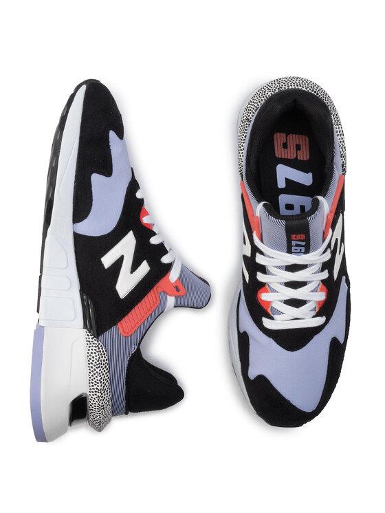 New Balance New Balance Sneakers WS997JCD Viola