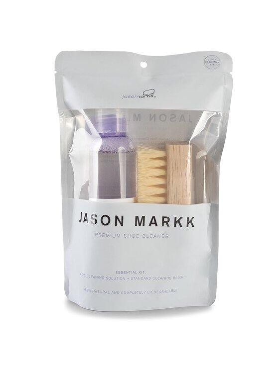 Jason Markk Valymo rinkinys Essential Premium Shoe Cleaning Kit JM3691