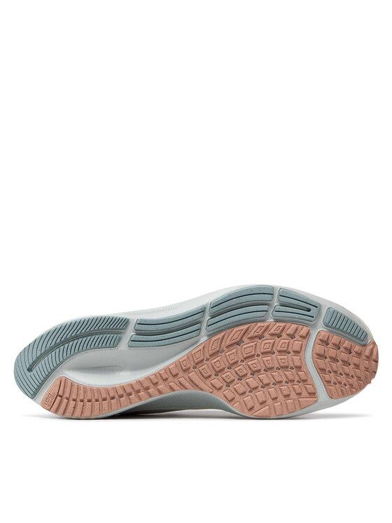 Nike Nike Obuća Air Zoom Pegasus 38 CW7358 002 Ružičasta