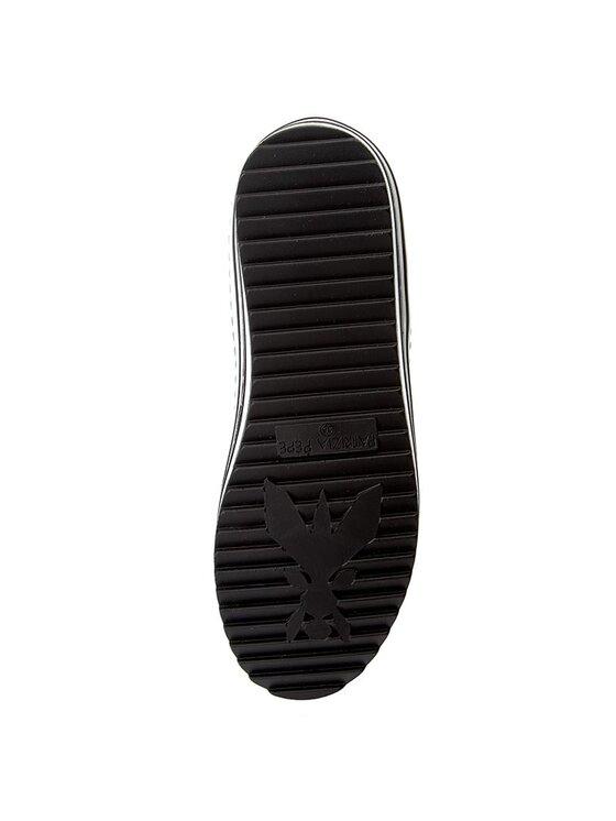 Patrizia Pepe Patrizia Pepe Sneakersy 2V6922/A229-K103