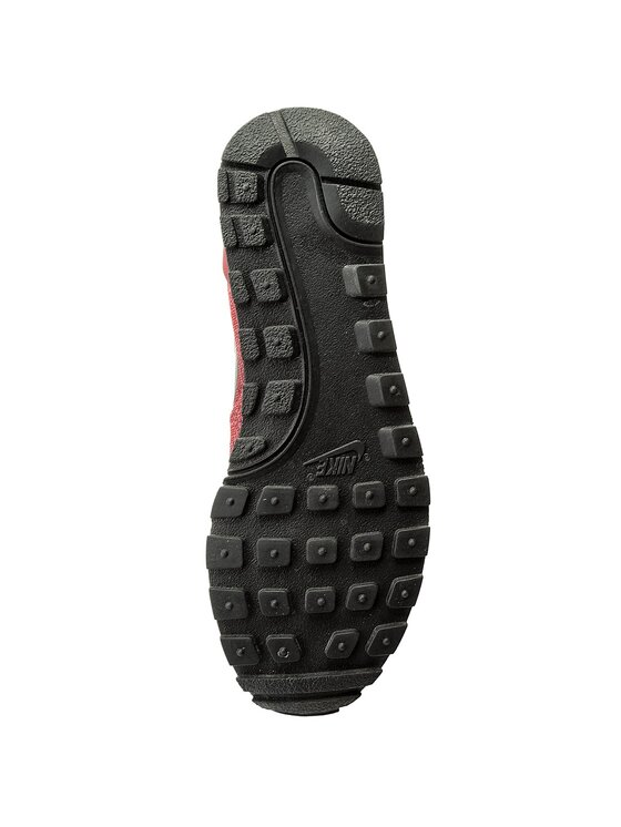 NIKE NIKE Schuhe Md Runner 2 Eng Mesh 916774 601 Dunkelrot