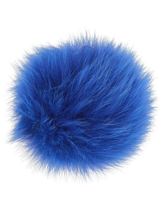 Furla Furla Brelok Bubble 828866 R RI89 PZ0
