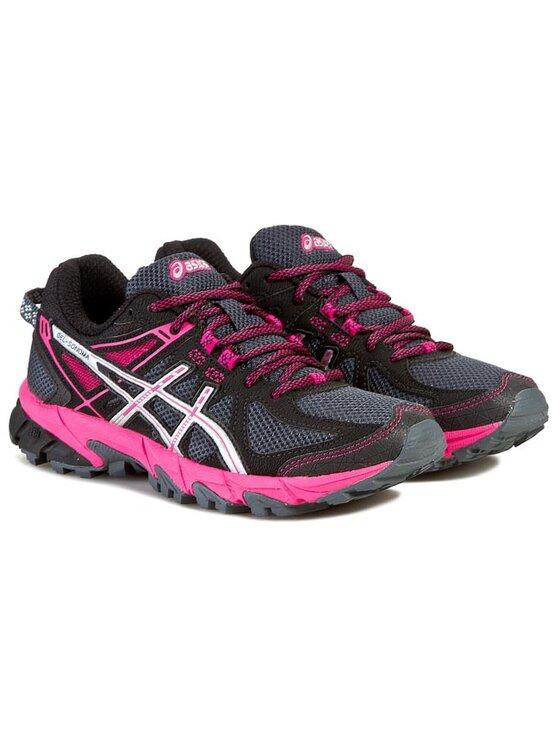 Asics Asics Παπούτσια Gel-Sonoma T4F7N