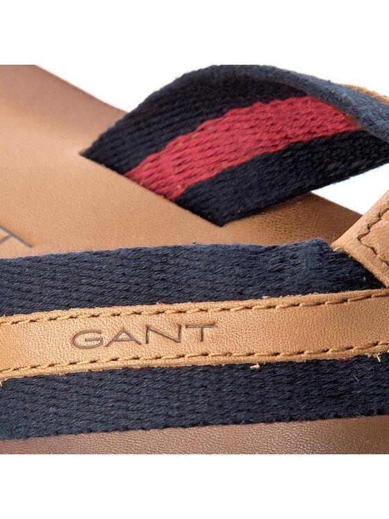 Gant Gant Žabky Breeze 14698630