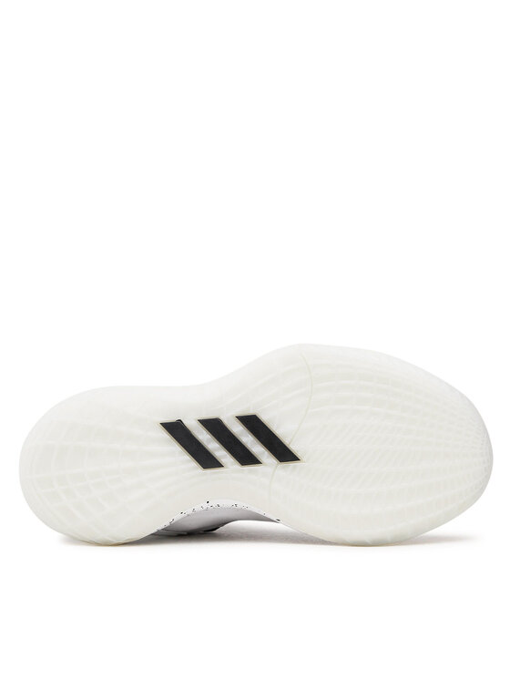 adidas adidas Obuća Harden Stepback 2 J Crna