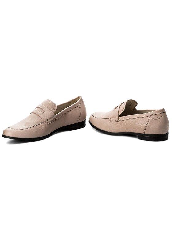 Vagabond Vagabond Loafers Marilyn 4502-301-59 Rose