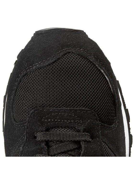New Balance New Balance Sneakersy Classics ML554SMK Czarny