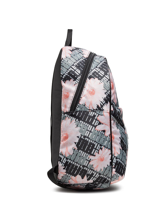 Puma Puma Plecak Pop Backpack 077925 03 Kolorowy