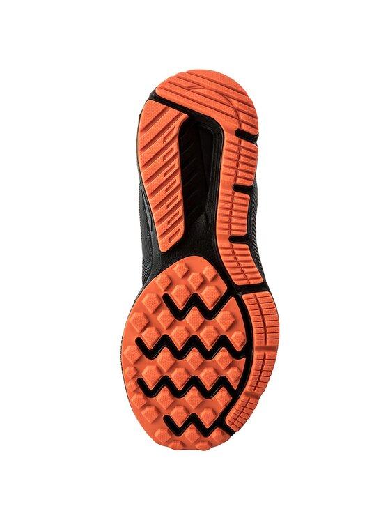 Nike Nike Pantofi Zoom Span 2 Shield 921720 001 Negru