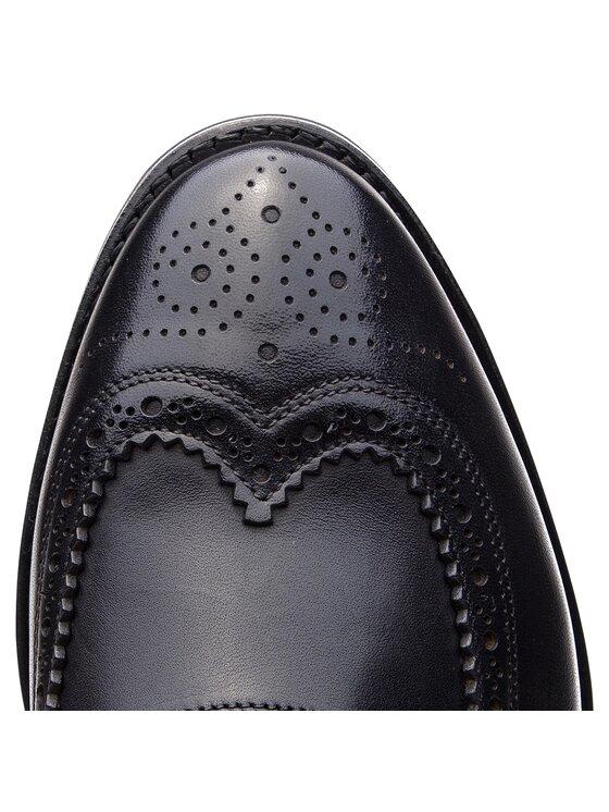 Fabi Fabi Обувки FU9155 Черен