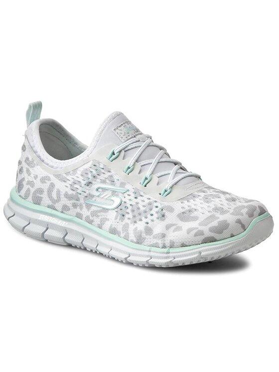 Skechers Skechers Παπούτσια Animalistic 22728/WAQ