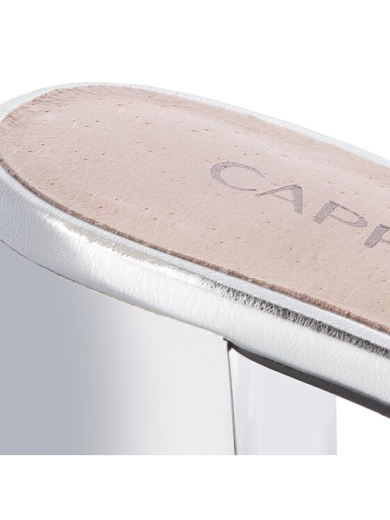 Caprice Caprice Ciabatte 9-27211-30 Nero