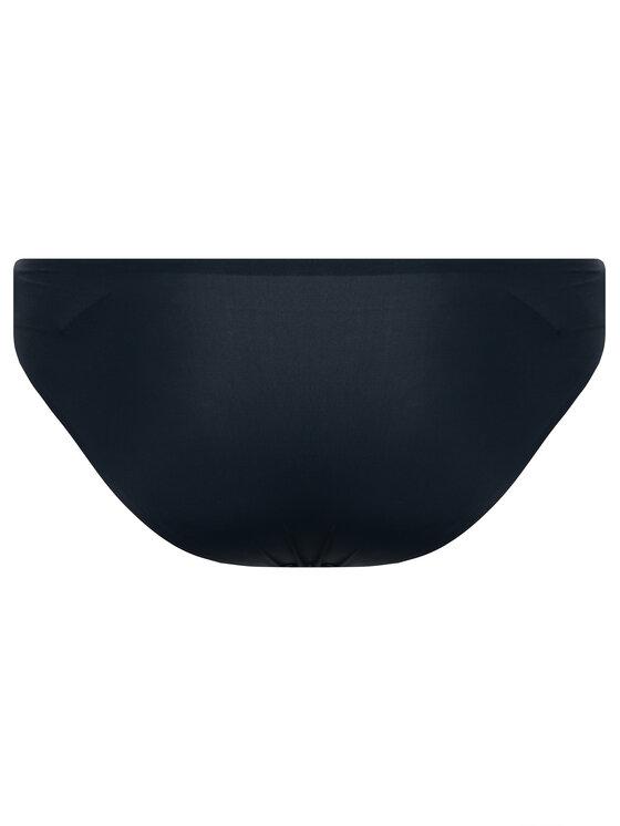 Emporio Armani Underwear Emporio Armani Underwear Класически дамски бикини 162525 9A284 00135 Тъмносин