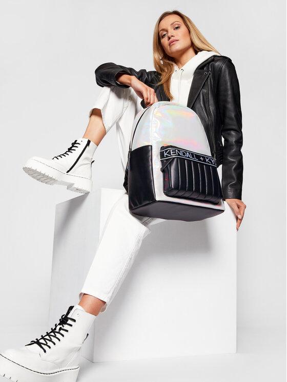 Kendall + Kylie Kendall + Kylie Plecak KK-HBKK-120-0001A-17 Czarny