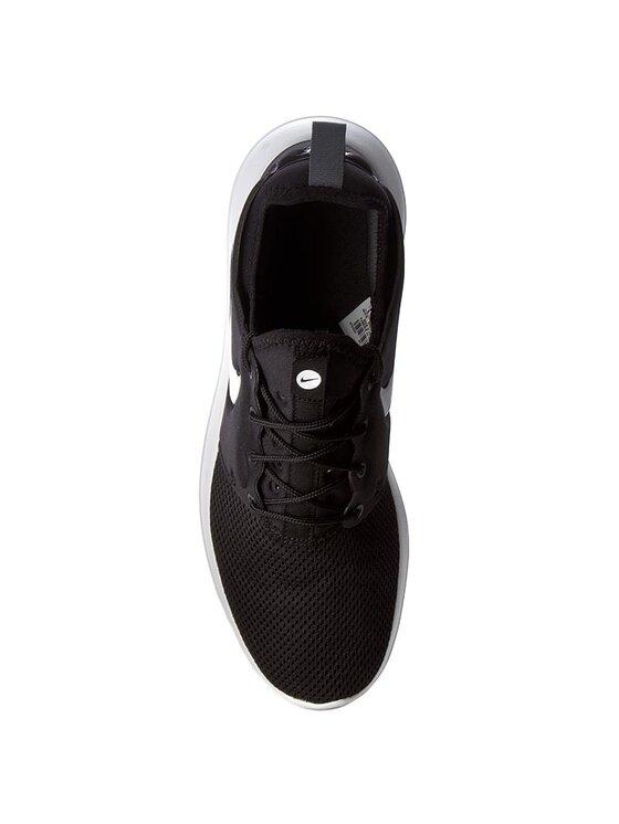 Nike Nike Buty Roshe Two 844656 004 Czarny