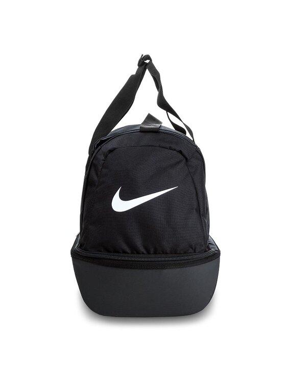 Nike Nike Tasche BA5196 Schwarz