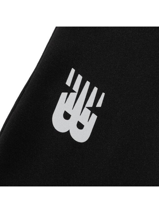 New Balance New Balance Mănuși pentru Bărbați MG934314BSI Negru