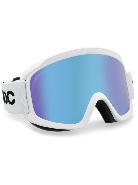 POC Slidinėjimo akiniai Opsin Clarity Comp 408028224 Balta