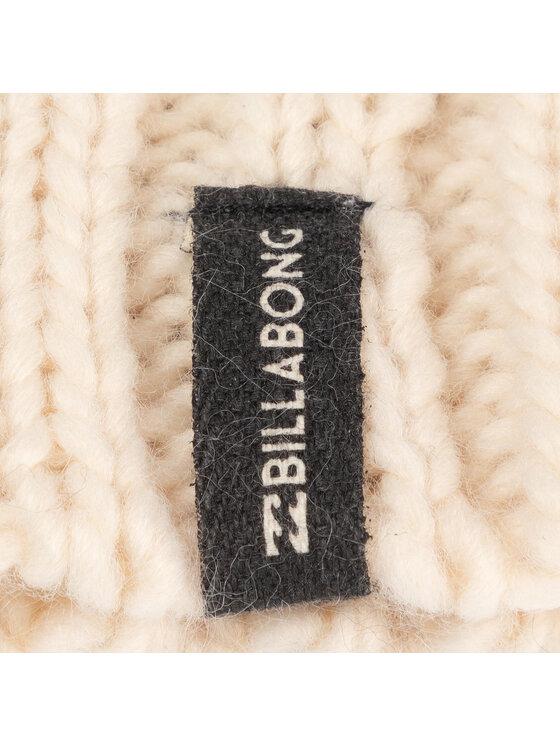 Billabong Billabong Σκούφος Bill Q9BN03BIF9 Μπεζ
