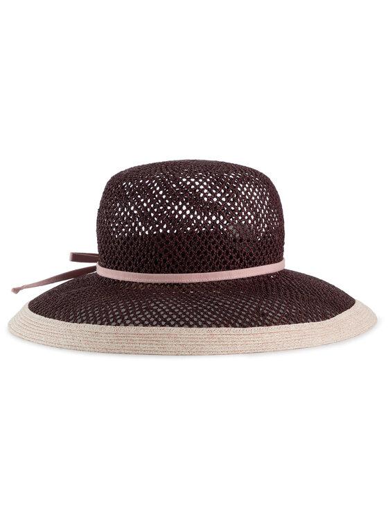 Marella Marella Καπέλο Igor 65710194 Μαύρο